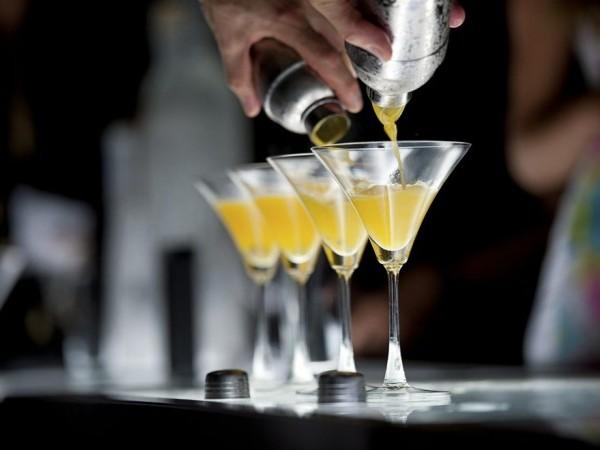 Bartendering Services Adelaide