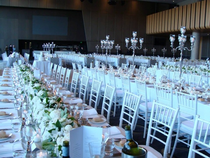 Wedding hire adelaide stunning wedding hire products in adelaide wedding hire adelaide gallery junglespirit Choice Image