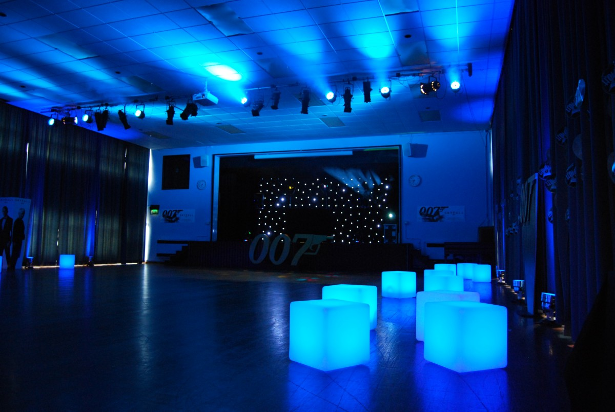 Lighting Hire Adelaide Modern Party Hire Adelaide