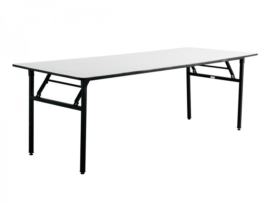Trestle Table Hire Adelaide