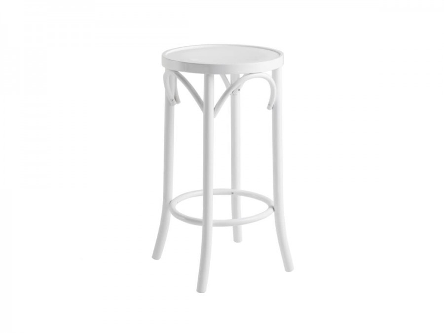 Stool Party Hire Modern Party Hire Adelaide