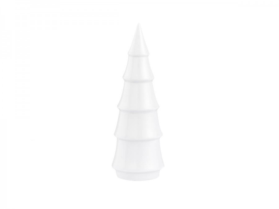 Ceramic Cone Tree Party Hire Modern Party Hire Adelaide