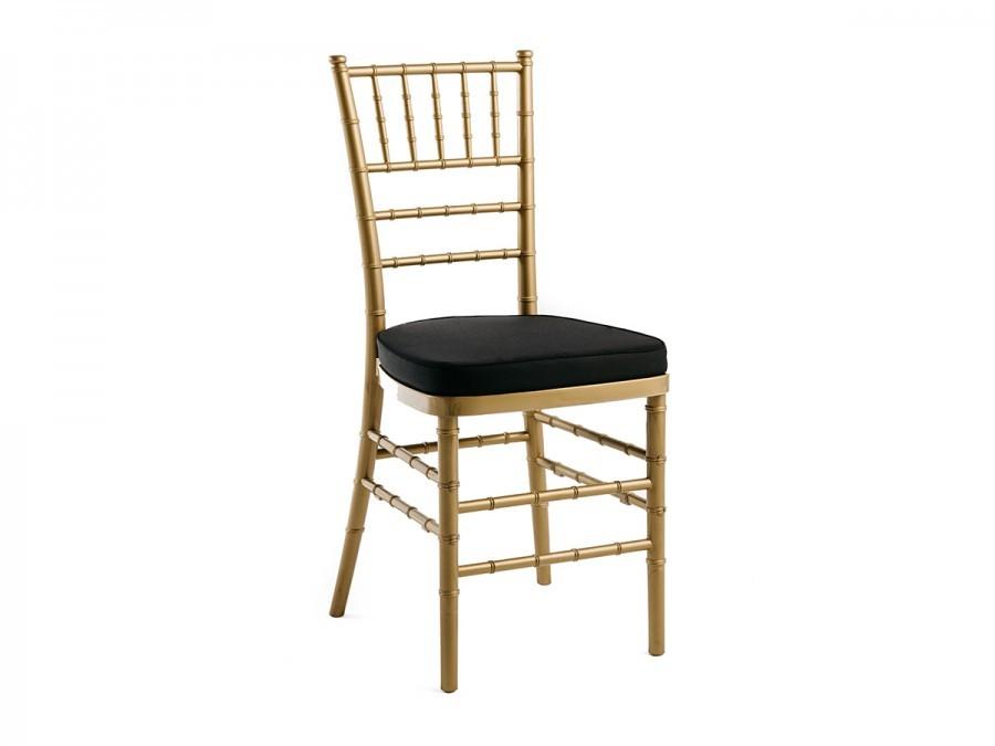 Chiavari Chair Hire Adelaide Furniture Hire Modern Party Hire