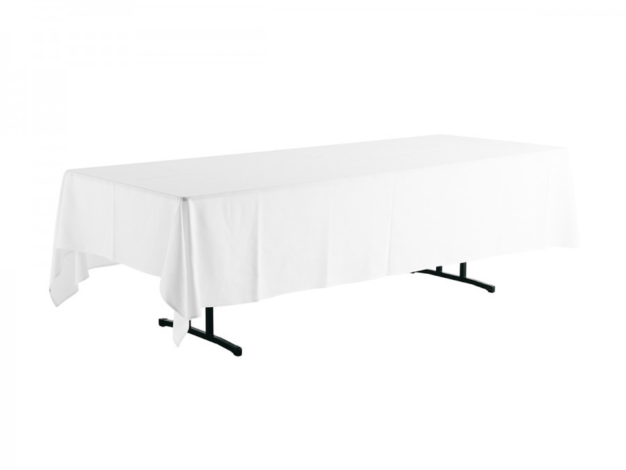 Straight Tablecloth