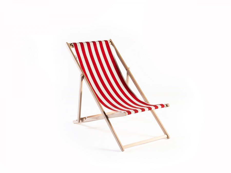 Deck Chair Hire Adelaide