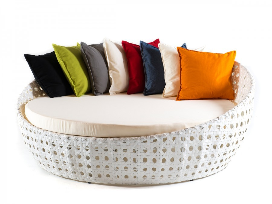 Letters-pillows 100