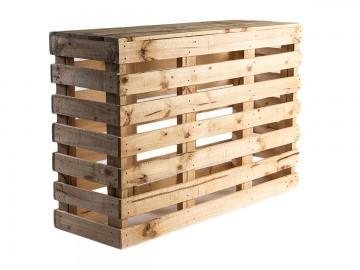 pallet furniture hire. Black Bedroom Furniture Sets. Home Design Ideas