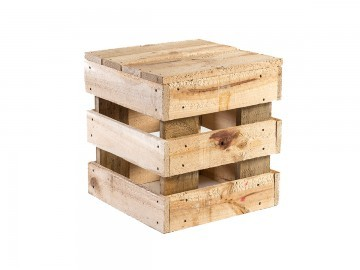 pallet crate furniture. Pallet Coffee Table Crate Furniture